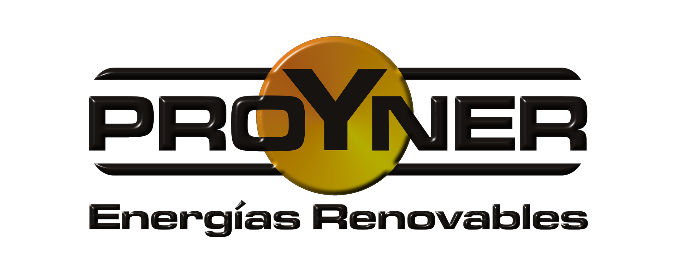 Proyner Energias Renovables